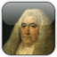 Quotations by Sir William Blackstone